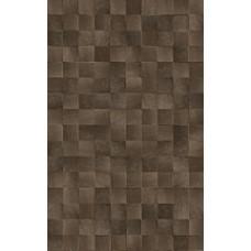 Bali стена коричневая / 25х40 см