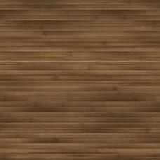 Bamboo пол / 40х40 см