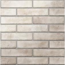 """BrickStyle"" Oxford керамогранит / 25х6 см"