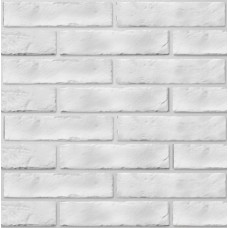 """BrickStyle"" The Strand керамогранит / 25х6 см"