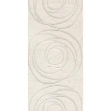 Crema Marfil Orion декор / 30х60 см