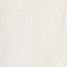 Crema Marfil пол / 40х40 см