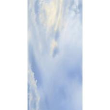 Crema Marfil Sunrise декор / 30х60 см