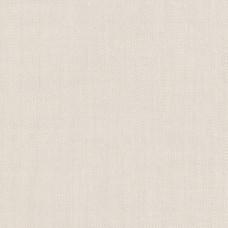 Gobelen пол  бежевый  701730 / 30х30 см