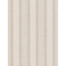 Gobelen стена полоска бежевая (stripe) 701061  / 25х33 см