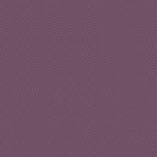 Gortenzia плитка для пола лиловая / 40х40 см