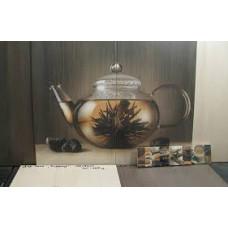 Karelia Еnglish Tea декор панно / 50х40 см