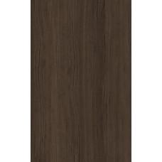 Karelia Еnglish Tea стена коричневая / 25х40 см