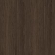 Karelia пол коричневый / 30х30 см