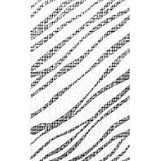 Кайман декор / 25х40 см