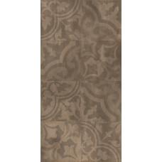Kendal Ornament стена / пол бежевый / 30х60 см