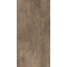 Kendal стена / пол коричневый / 30х60 см