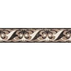 Lorenzo Intarsia фриз / 30х6 см
