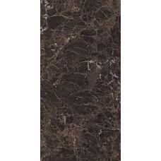 Lorenzo стена коричневая / 30х60 см