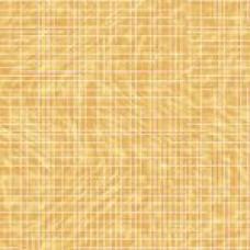 Маргарита пол бежевый  / 32,6х32,6 см