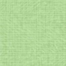 Маргарита пол зеленый  / 32,6х32,6 см