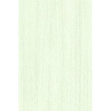 Маргарита стена зеленая светлая / 20х30 см