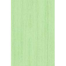 Маргарита стена зеленая темная / 20х30 см