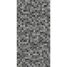 Maryland стена черная / 30х60 см