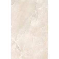 Оникс стена бежевая  / 25х40 см