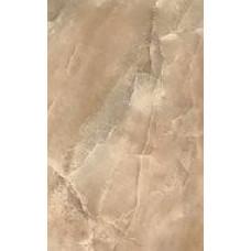 Оникс стена темно бежевая  / 25х40 см