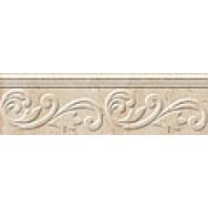 Petrarca Fusion фриз / 30х9 см