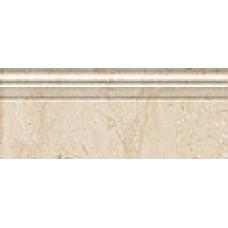 Petrarca Fusion плинтус / 30х12 см
