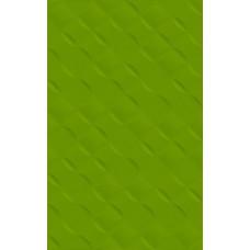 Relax стена зеленая / 25х40 см