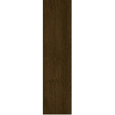 Sherwood пол коричневый (ректификат) / 15х60 см