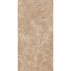 Сирокко стена темно бежевая / 30х60 см