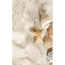 Summer Stone декор Holiday / 25х40 см