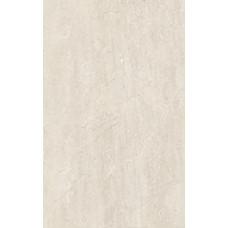 Summer Stone стена бежевая / 25х40 см