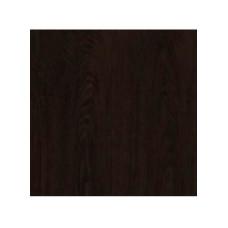 Токио пол коричневый / 40х40 см