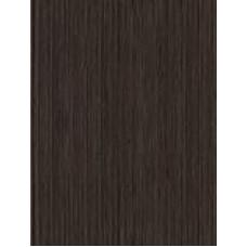 Вельвет стена коричневая  / 25х33 см