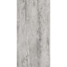 Vesta пол белый (ректификат) / 30х60 см