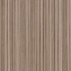 Зебрано пол / 40х40 см