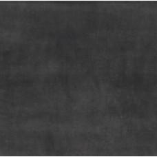 Heidelberg пол антрацитовый (ректификат) / 60х60 см