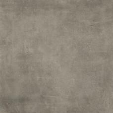Heidelberg пол коричневый (ректификат) / 60х60 см