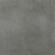 Heidelberg пол серый (ректификат) / 60х60 см