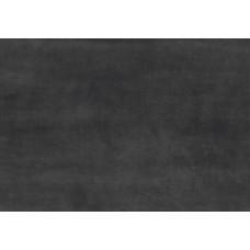 Heidelberg стена / пол антрацитовый (ректификат) / 30х60 см