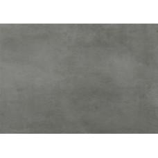 Heidelberg стена / пол серый (ректификат) / 30х60 см
