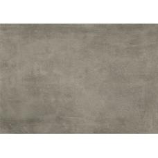 Heidelberg стена / пол коричневый (ректификат) / 30х60 см