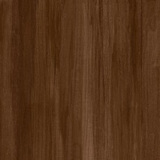 Ivory пол коричневый / 43х43 см