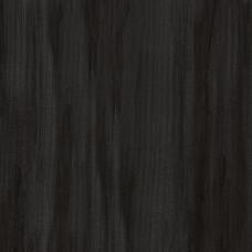 Ivory пол серый / 43х43 см