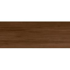 Ivory стена коричневая темная / 23х60 см