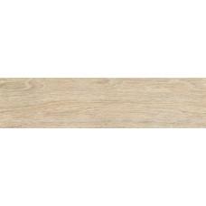 Lightwood пол бежевый ректификат / 15х61.2 см