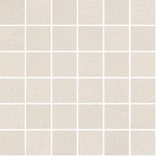 Limestone Beige мозаика бежевая / 30х30 см