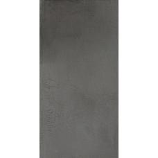 Limestone Grey пол антрацитовый (ректификат) / 60.7х119.8 см