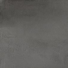 Limestone Grey пол антрацитовый (ректификат) / 60х60 см