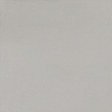 Limestone Grey пол серый / 60.7х60.7 см